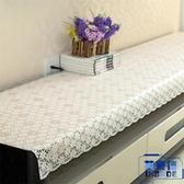 歐式PVC桌布長方形免洗防水桌布茶幾墊電視柜桌布【英賽德3C數碼館】