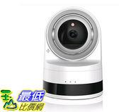 [106玉山最低網] 無線攝像頭960P 3.6MM手機遠端智慧監控看家神器紅外射頻家電控制主機