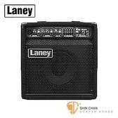 Laney AH40 電子琴/電子鼓 專用音箱 40瓦【AH-40/人聲/吉他/貝斯/各種樂器皆適用】