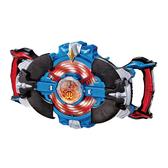 超人力霸王 DX R/B 羅布變身迴轉儀 BT23599