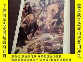 二手書博民逛書店Carl罕見Von Clausewitz on War(英文原版)Y12880 Carl Von Clause