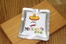 IDEA 墨西哥鮪魚醬 魯肉包 加熱即食品 拌飯 海鮮 魚 墨西哥料理 香料