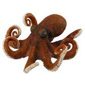 《 COLLECTA 》章魚╭★ JOYBUS玩具百貨