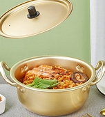 泡麵碗 泡面碗帶蓋宿舍用學生雙耳拉面碗韓式餐具一人食碗家用大號單個碗