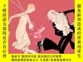 二手書博民逛書店Jazz罕見Age Stories (twentieth Century Classics)-爵士樂時代故事(二十