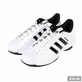 ADIDAS 男女 PRO MODEL 2G LOW 籃球鞋 - FX4981