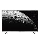 【南紡購物中心】聲寶【EM-43JA210】43吋4K連網電視