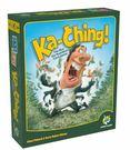 『高雄龐奇桌遊』 股票大亨 KA-CHING 繁體中文版 ★正版桌上遊戲專賣店★