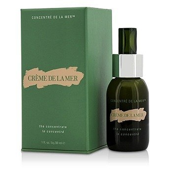 SW La Mer-16 濃萃雙重修復精華 The Concentrate 30ml