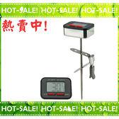 《現貨立即購》Tiamo HK0442 速顯 電子式溫度計 (內附電池)