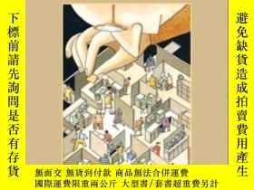 二手書博民逛書店Framework罕見For Human Resource Management (3rd Edition)-人力