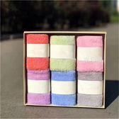 毛巾 抗菌成人毛巾 織 兒童小方巾 語 浴巾 鹿角巷