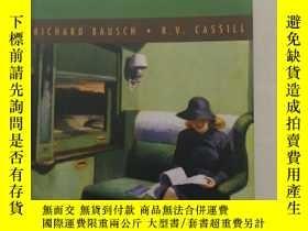 二手書博民逛書店The罕見Norton Anthology of Short Fiction (7th edition, 2006