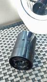 國際牌 手持式攪拌器 MX-S401/MX-S301 專用切碎杯上方的配接器✿此賣場只販售材料與配件
