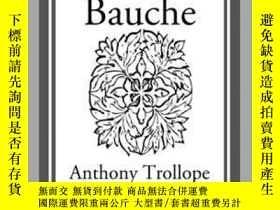 二手書博民逛書店La罕見Mere BaucheY410016 Anthony Trollope Start Classics