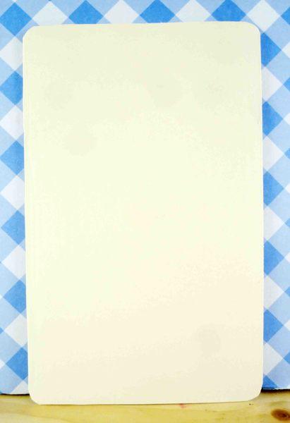 【震撼精品百貨】聖誕夜驚魂/傑克~卡片-聖誕夜驚魂圖案