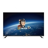 【南紡購物中心】禾聯【HD-504KH1】50吋4K連網電視