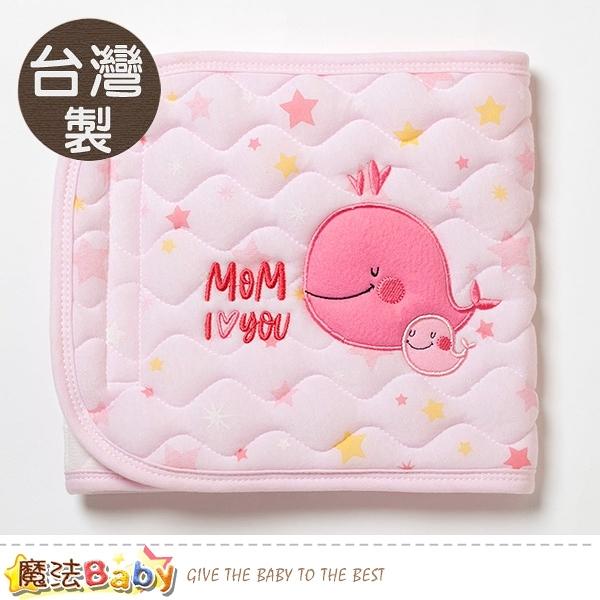嬰兒肚圍 台灣製鋪棉保暖肚圍 魔法Baby