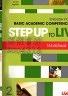 二手書R2YB《STEP UP TO LIVE 2 Workbook+Stude