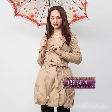 日本韓國風雨衣 戶外雨披 超薄- 992010