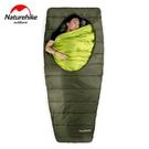 【狐狸跑跑】中開式睡袋 多變化睡姿專用 超大空間設計 多色可選 兩種尺寸