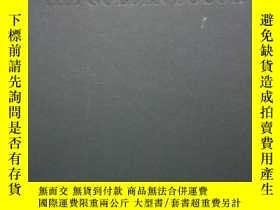 二手書博民逛書店THE罕見GOLEDN BOUGH(金枝)Y280318 FRA