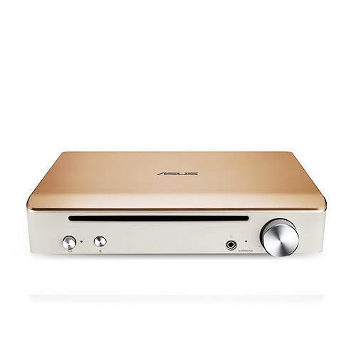 ASUS 華碩 Impresario SBW-S1 PRO USB 外接 Blu-ray 光碟機