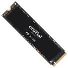 【免運費】美光 Micron Crucial P5 1TB M.2 NVMe SSD 固態硬碟 捷元代理公司貨 1T