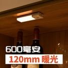 現貨 朗美科 LED自動感應燈 長條無線...