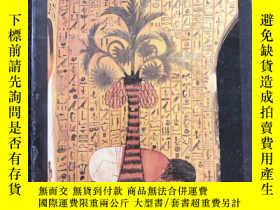 二手書博民逛書店Egypt罕見of the PharaohsY236528 Th