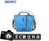 【EC數位】Benro 百諾 雨燕 Swift 30 單肩攝影背包 單肩 側背包 相機包 平板 1機2鏡  勝興公司貨