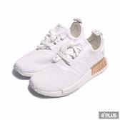 ADIDAS 女 慢跑鞋 NMD_R1 W 白-FV1788
