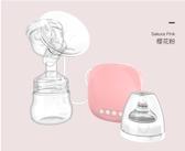 吸奶器 電動吸奶器孕產婦擠奶器吸力大自動按摩拔奶器吸乳非手動靜音【全館免運】