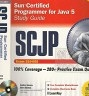 二手書R2YBb《SCJP Sun Certified Programmer f
