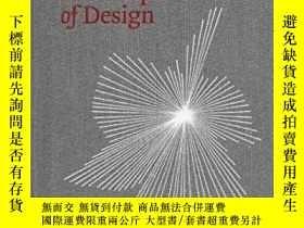 二手書博民逛書店The罕見Shape Of DesignY307751 Frank Chimero Frank Chimero