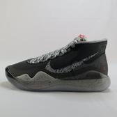 NIKE ZOOM KD12 EP 籃球鞋 KD AR4230002男款 【iSport愛運動】