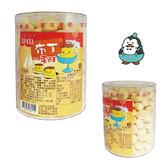 314372#三立 布丁口味 蛋酥#SANLEA