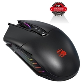 【A4 雙飛燕】BLOODY P91 Pro 電競手RGB彩漫 大容量記憶 電競滑鼠(附激活卡) [富廉網]