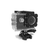 【速霸】C1 三代-MK3 1080P WiFi 極限運動 機車防水型行車記錄器 (送16G TF卡)