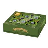 博能生機冷萃初榨橄欖油 (20毫升 6入/盒)【杏一】