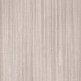 歐NINE壁紙-細紋線條 奶茶 92406