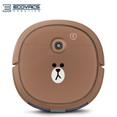 [ECOVACS 科沃斯]掃地機器人 DEEBOT U3 LINE FRIENDS 熊大機 U3 LF