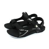 G.P 阿亮代言 涼鞋 女鞋 黑色 G0761W-10 no092