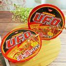 日清UFO炒麵 128g【4902105022122】(日本泡麵)