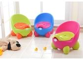坐便器加大號兒童男 女寶寶座便器嬰兒小孩馬桶 嬰幼兒尿盆