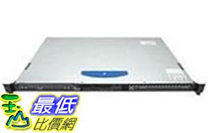 [106美國直購] Intel AAHPCIXUP 1U Full Height PCI-X Riser Card for SR1530 Server Chassis