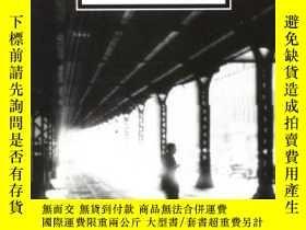 二手書博民逛書店The罕見VictimY364682 Bellow, Saul Penguin Usa 出版1996