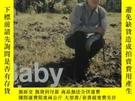 二手書博民逛書店[日本原版]Baby罕見blue eyes Hekiyu Sniina 美女攝影畫冊.Y244862 株式會