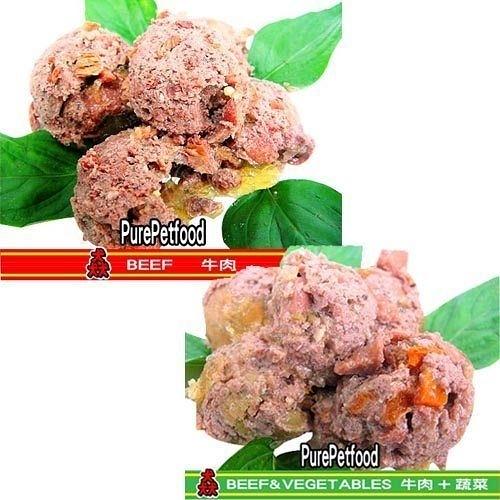 【ZOO寵物樂園】猋《綜合狗罐頭》補充營養 24罐