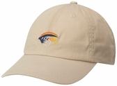【Columbia】防曬50棒球帽 - 卡其CU0011(KI)